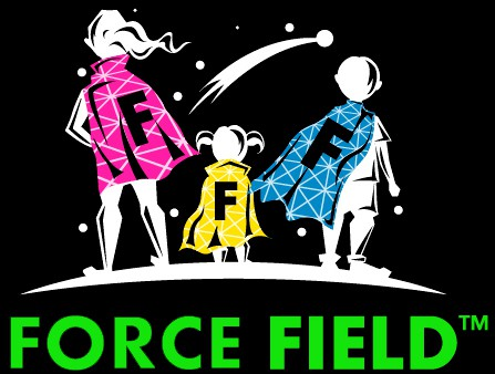 Force Field Fun