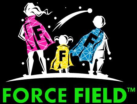 forcefieldfun